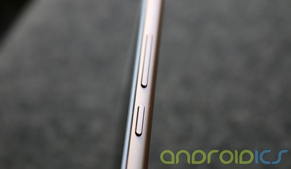 Xiaomi-Mi-A1-Review-2