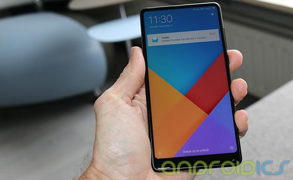 Xiaomi-Mi-Mix-2-review-5