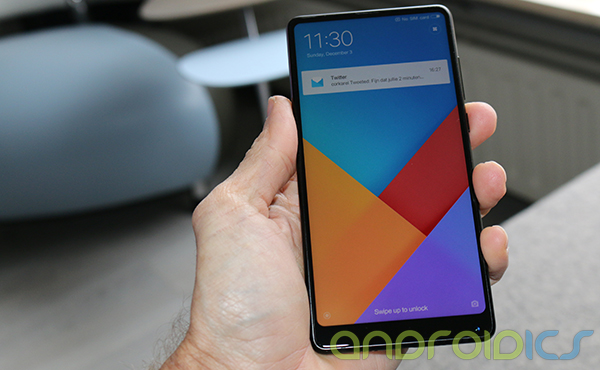 Xiaomi-Mi-Mix-2-review-5