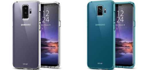samsung-galaxy-s9-cases