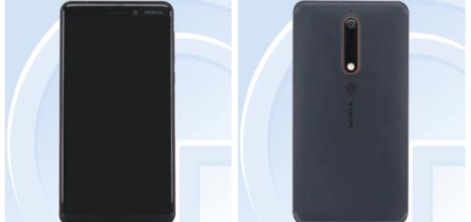 Nokia-6-2018-TENAA