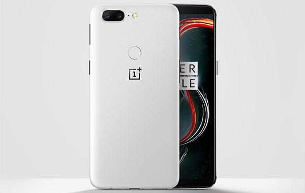 OnePlus-5T-Sandstone-White
