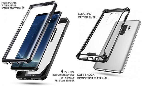 Samsung-Galaxy-S9+case-2