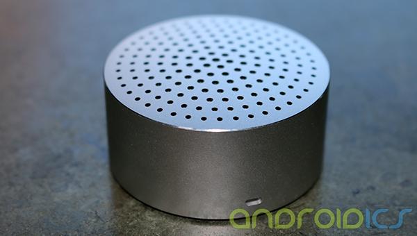Xiaomi-Mi-Speaker-review