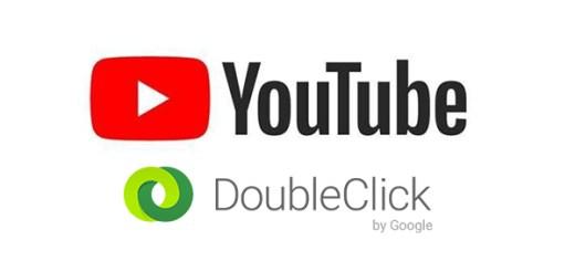 YouTube-Malafide-Advertenties