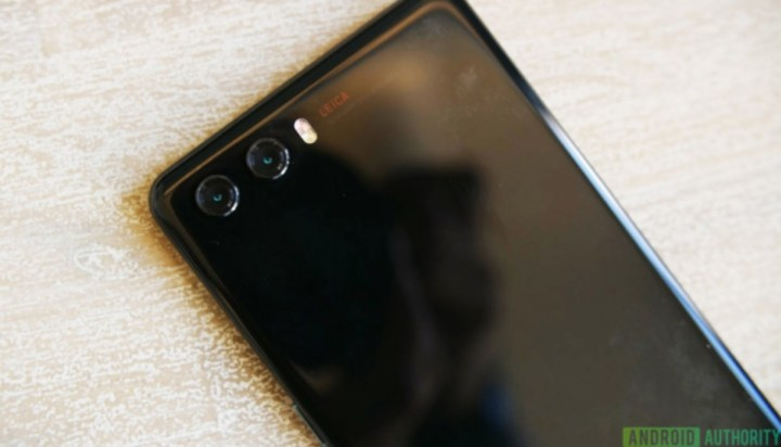 Huawei-P20-prototype-foto3