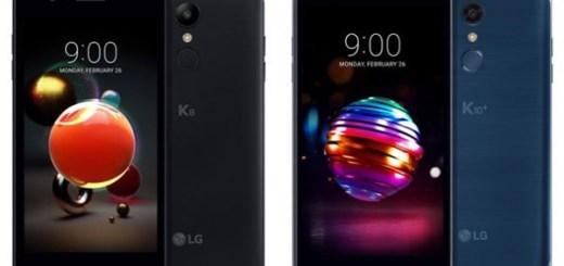 LG-K8-K10