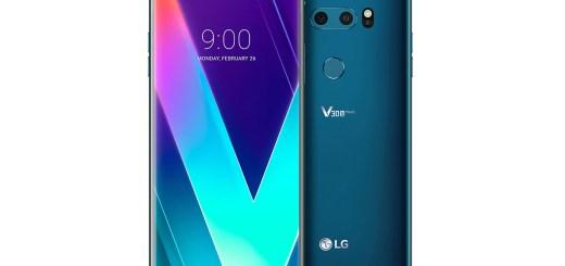 LG-V30S-ThinQ-blauw