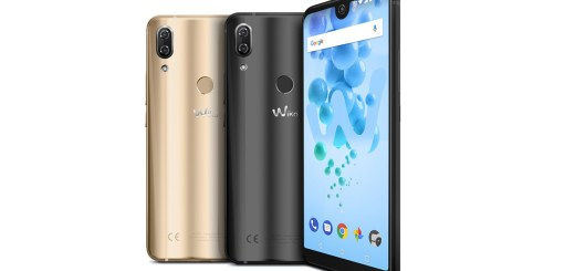 Wiko-View2Pro-smartphone