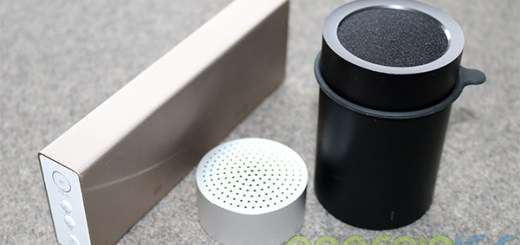 Xiaomi-Mi-Speakers-Review-1