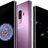 render-Galaxy-S9-paars