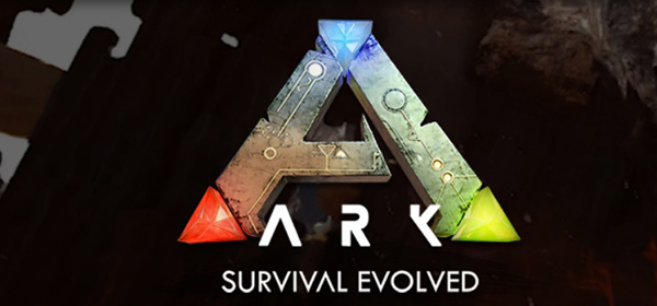 ARK-Survival-Evolved-Android
