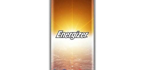 Energizer Power Max P16K Pro