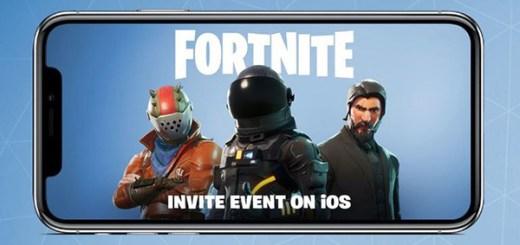 Fortnite-Battle-Royale-iOS