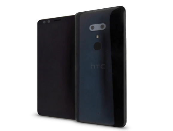HTC-U12+-render