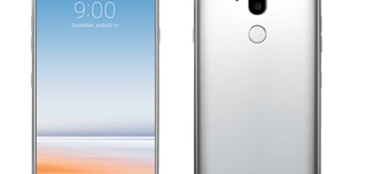 LG-G7-concept