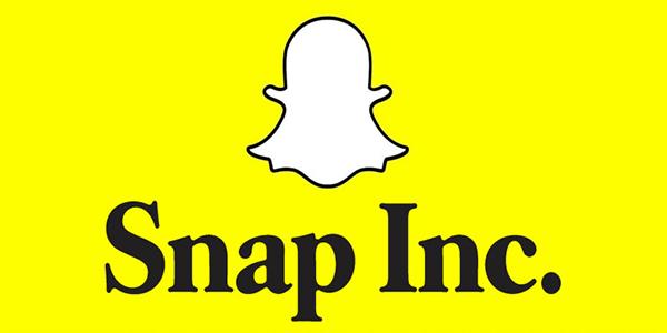 Snap_inc