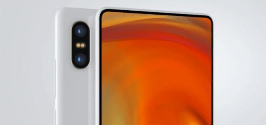 Xiaomi-Mi-Mix-2S-concept-render-2
