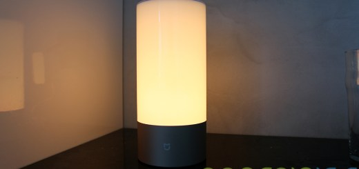 Xiaomi-Yeelight-review-1