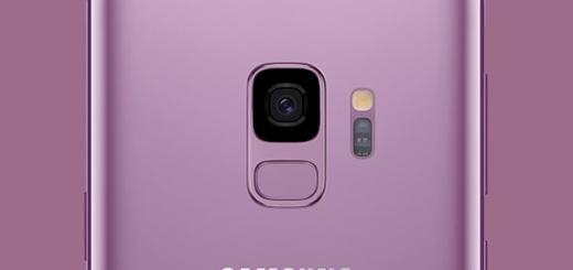pdp-s9-camera
