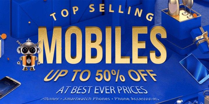 smartphones-aanbieding