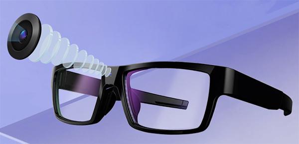 spy-glasses