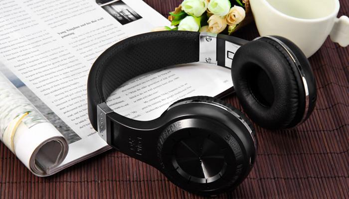 Bluedio-H+-Wireless-Bluetooth-Headset