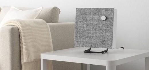 IKEA-Eneby-bluetooth-speaker