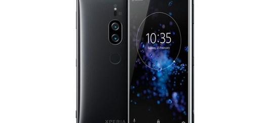 Sony-XZ2-Premium