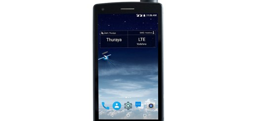 Thuraya-X5-Touch_Satelliet_smartphone