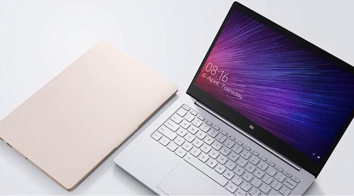 Xiami-Mi-Notebook-Air