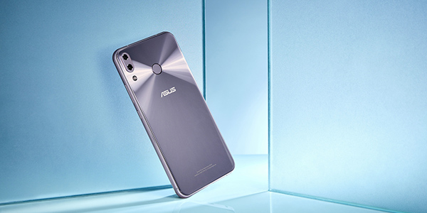 Asus-ZenFone-5