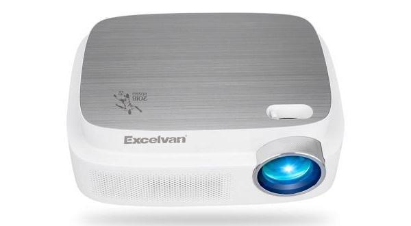 Excelvan-Q7
