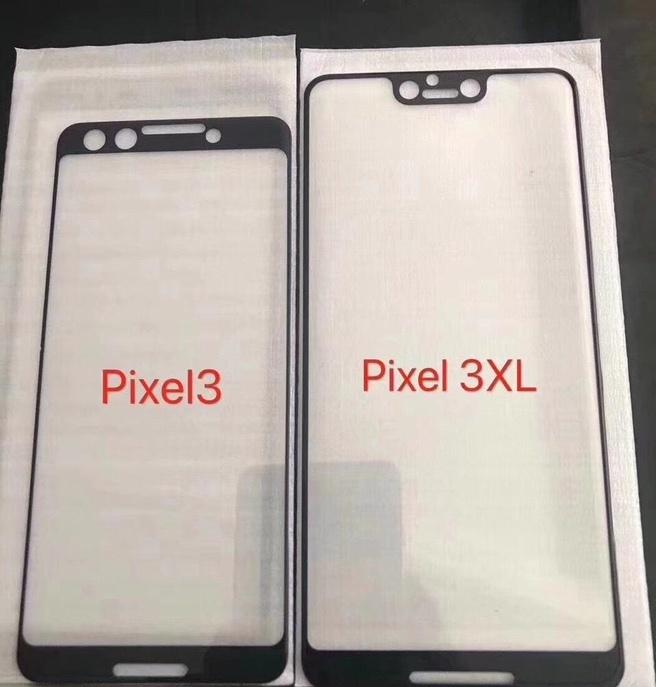 Google-Pixel-3-XL-screenprotectors