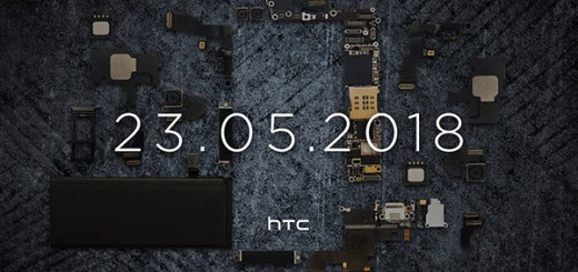 HTC-U12+-teaser