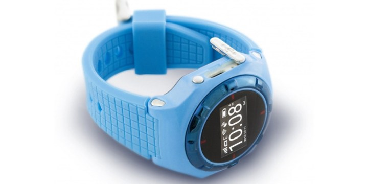 HellOO-smartwatch