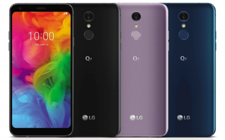 LG-Q7-smartphones