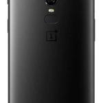 OnePlus-6-render-5