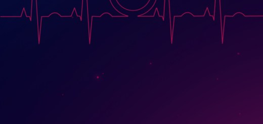 OnePlus-6-teaser