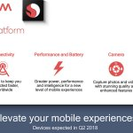 Qualcomm-Snapdragon-710-specificaties-2
