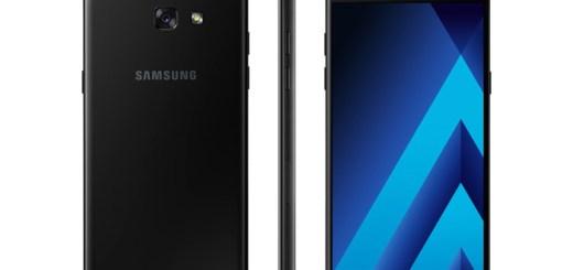 Samsung-Galaxy-A5-2017-zwart
