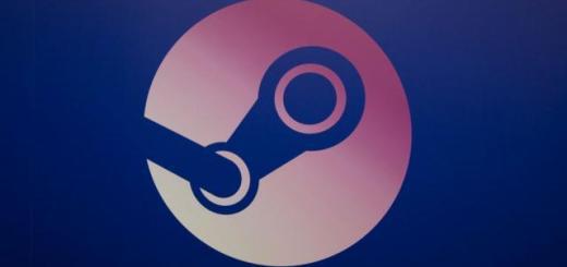 Valve-Steam-app