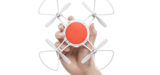 Xiaomi-Mitu-drone