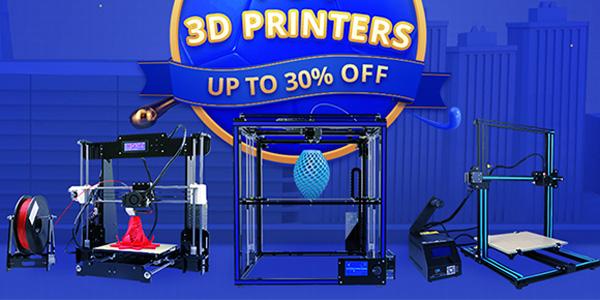 3d-printers-korting