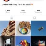 Instagram-Lite-screenshot-1