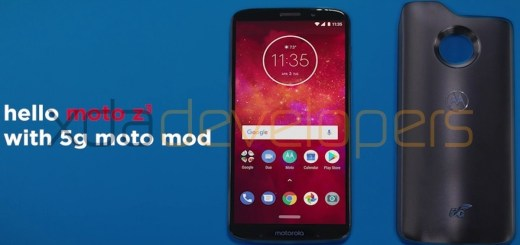 Motorola-5G-Moto-Mod
