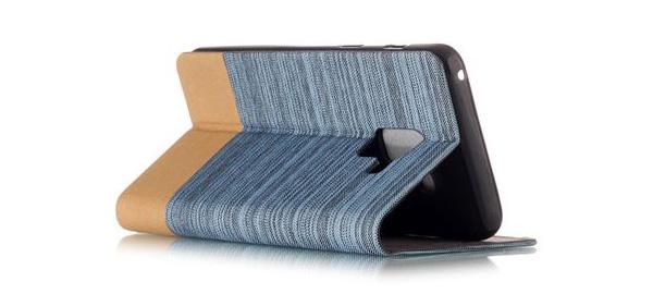 Samsung-Galaxy-A8-Wallet-Case