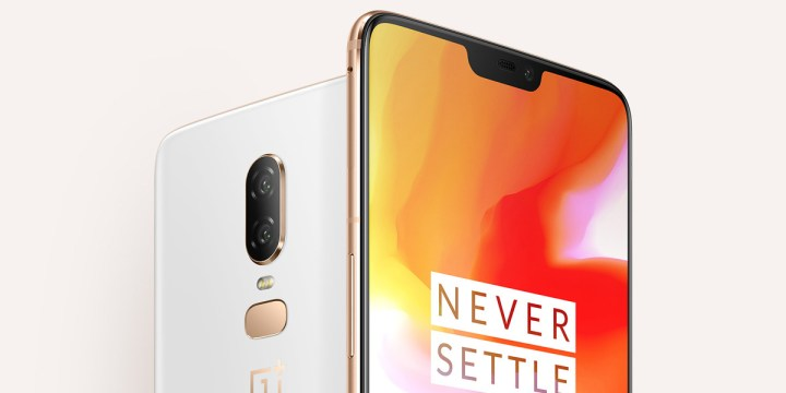 Silk-White-Limited-Edition-OnePlus-6