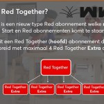 VodafoneZiggo-Red-Together-1