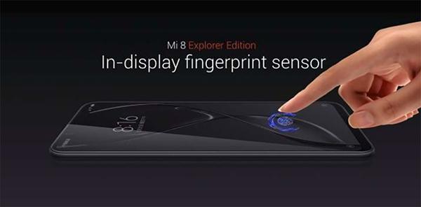 Xiaomi-Mi8-Explorer-Edition